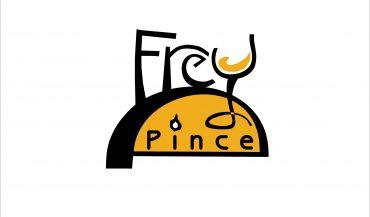 Frey Pincészet