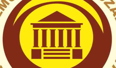 Mór Városi Közművelődési Közalapítvány